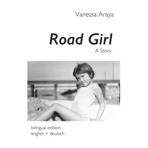 Road-Girl.-A-Story