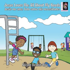 Jesus-Loves-Me---Jesus-me-ama