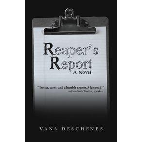 Reapers-Report