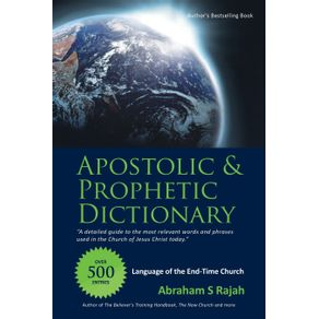 Apostolic---Prophetic-Dictionary