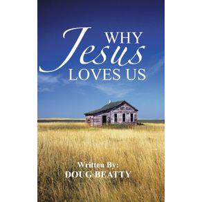 Why-Jesus-Loves-Us