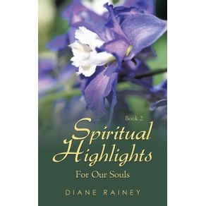 Spiritual-Highlights-for-Our-Souls