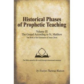 Historical-Phases-of-Prophetic-Teaching-Volume-III