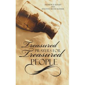 Treasured-Prayers-for-Treasured-People