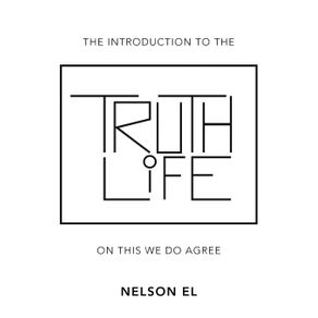 The-Introduction-to-the-Truth-of-Life