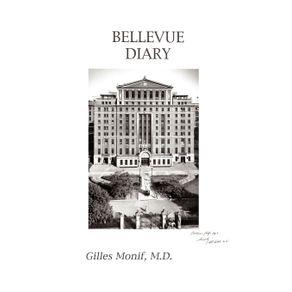Bellevue-Diary