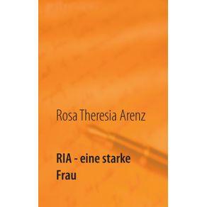 Ria---eine-starke-Frau