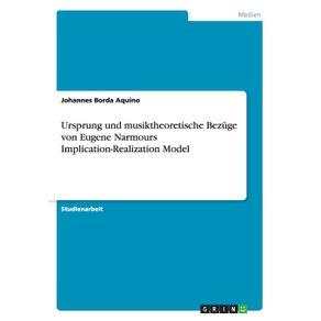 Ursprung-und-musiktheoretische-Bezuge-von-Eugene-Narmours-Implication-Realization-Model