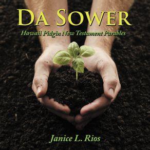 Da-Sower