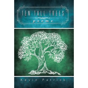 Ten-Tall-Trees