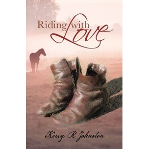 Riding-with-Love