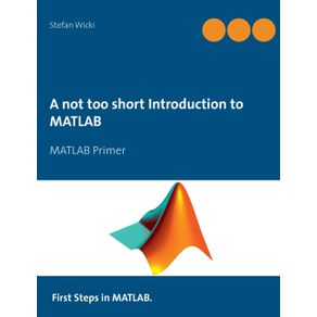 A-not-too-short-Introduction-to-MATLAB