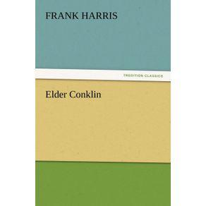 Elder-Conklin
