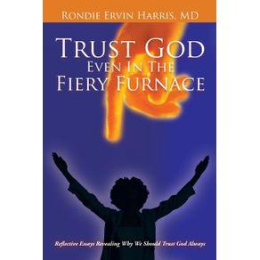 Trust-God-Even-in-the-Fiery-Furnace