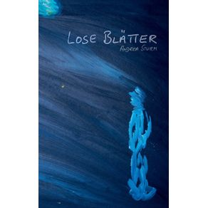 Lose-Blatter