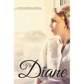 My-Diane