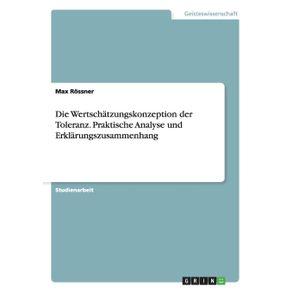 Die-Wertschatzungskonzeption-der-Toleranz.-Praktische-Analyse-und-Erklarungszusammenhang