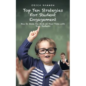 Top-Ten-Strategies-for-Student-Engagement