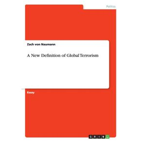 A-New-Definition-of-Global-Terrorism
