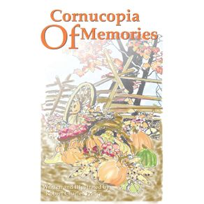 Cornucopia-of-Memories