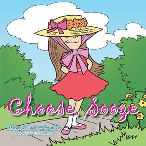 Choose-Sooze