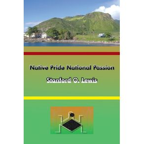 Native-Pride-National-Passion