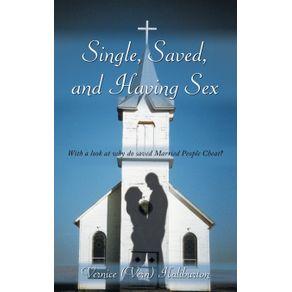 Single-Saved-and-Having-Sex