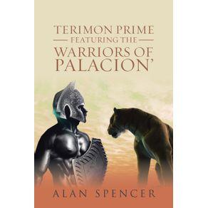 Terimon-Prime-Featuring-the-Warriors-of-Palacion