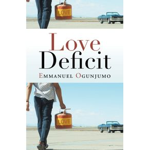 Love-Deficit