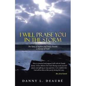 I-Will-Praise-You-in-the-Storm