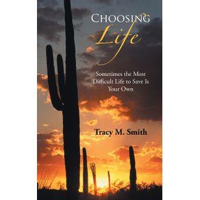 Choosing-Life