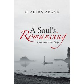 A-Souls-Romancing