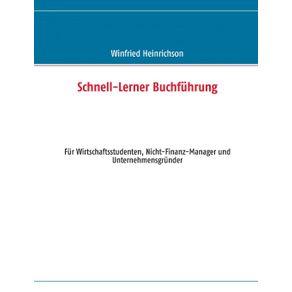 Schnell-Lerner-Buchfuhrung