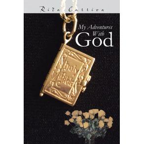 My-Adventures-with-God