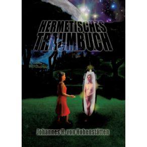 Hermetisches-Traumbuch