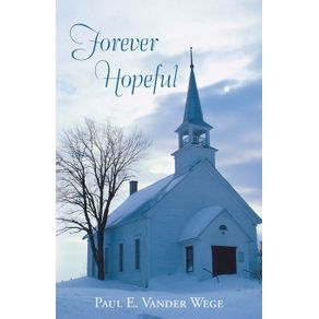 Forever-Hopeful
