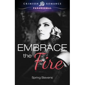 Embrace-the-Fire
