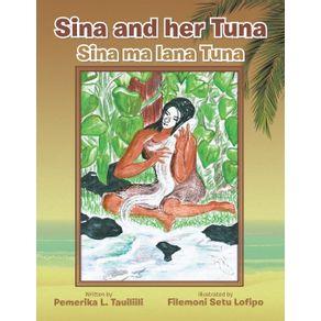 Sina-and-Her-Tuna