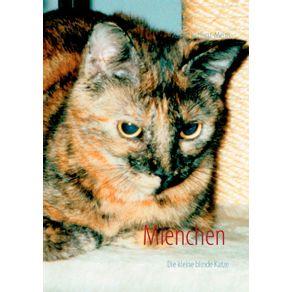Mienchen-die-kleine-blinde-Katze
