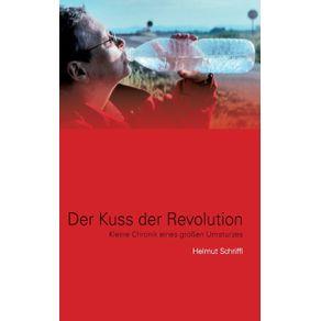 Der-Kuss-der-Revolution