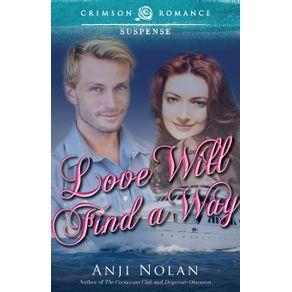 Love-Will-Find-a-Way