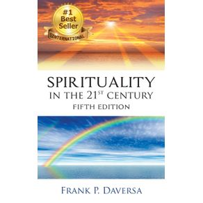 Spirituality-in-the-21St-Century
