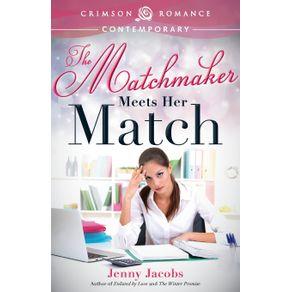 The-Matchmaker-Meets-Her-Match