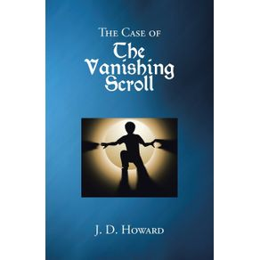 The-Case-of-the-Vanishing-Scroll
