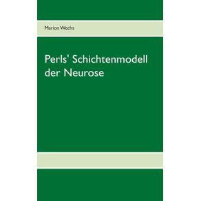 Perls-Schichtenmodell-der-Neurose
