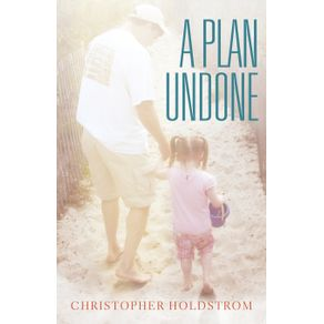 A-Plan-Undone