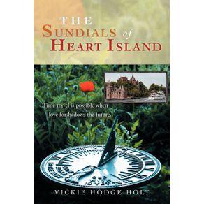 The-Sundials-of-Heart-Island