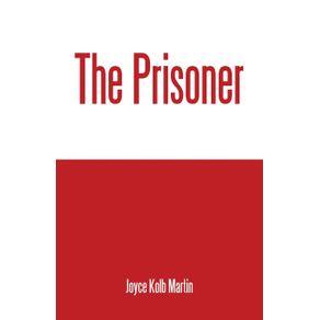 The-Prisoner