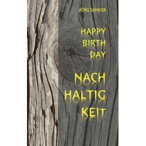 Happy-Birthday-Nachhaltigkeit