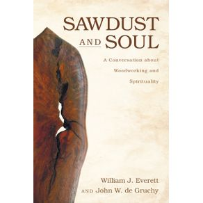 Sawdust-and-Soul